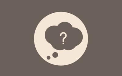 Stil de gode spørgsmål