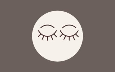 10 gode råd mod søvnproblemer og søvnløshed