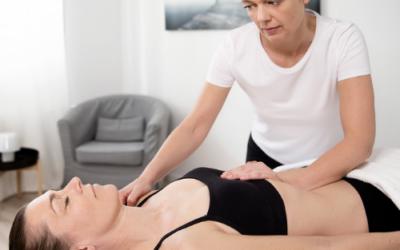 Kropsterapi kan hjælpe dig med svære følelser som skam, forkerthed og ensomhed
