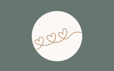 Slip din vrede – for at skabe plads til kærlighed